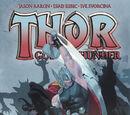 Thor: God of Thunder Vol 1 3