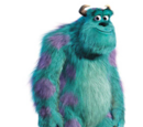 James P. Sullivan (Sulley)