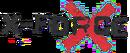 X-Force Vol 3 Logo 0002.png