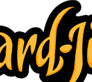 Card-Jitsu