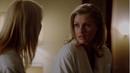 1x02 - Grace 6.png