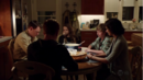 1x02 - Grace 9.png