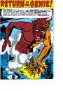 Tales to Astonish Vol 1 9 001.jpg