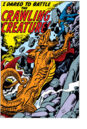Tales to Astonish Vol 1 22 001.jpg