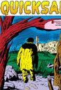 Tales to Astonish Vol 1 32 001.jpg