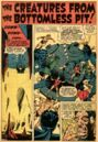 Strange Tales Vol 1 68 007.jpg