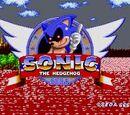Sonic.exe