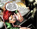 Deadman Blackest Night mistake.jpg