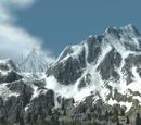 Góra Białooka