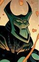 Super-Adaptoid (Earth-20051) from Avengers & the Infinity Gauntlet Vol 1 1 0001.jpg