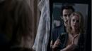 1x03 - Clean Skin 1.png