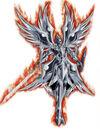 Arman Virgo-Hades.jpg