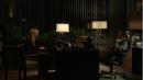 1x03 - Clean Skin 13.png