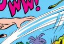 Giant Slugs from Avengers Vol 1 88 001.png