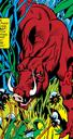 Warthos from Incredible Hulk Vol 1 140 001.png