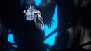 Ichigo Final Getsuga Tensho episode 14 SR.png