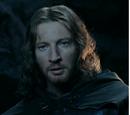 Faramir, son of Denethor