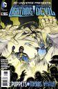 DC Universe Presents Vol 1 15.jpg