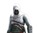 Personnages de Assassin's Creed