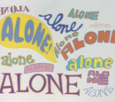 The Alone Group