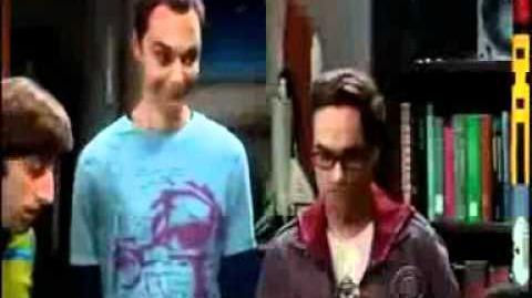 The Big Bang Theory - La sonrisa de Sheldon (español latino) - YouTube.3gp