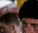 Braun (George Lane Cooper)