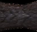 Futro wilka (Skyrim)