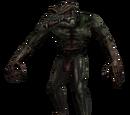 Morrowind: Daedry