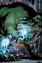 Legion of Super-Heroes Vol 7 15 Textless.jpg
