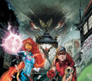 Red Hood and the Outlaws Vol 1 15/Images