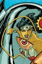 Wonder Woman Vol 4 15 Textless.jpg