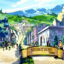 Shirotsume Town Square Profile.png