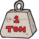 1 ton.png