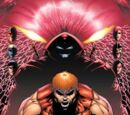 Cain Marko (Pământ-616)