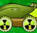 Nuke Cannon