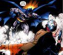 Batman Dick Grayson 0070.jpg