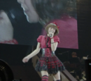 Seiyū/Images