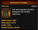 Destructive Paradigm.PNG