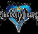 Kingdom Hearts (Jeu)