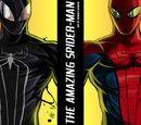 Spider-Man (New Age of Apocalypse)