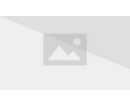 Cassandra Lang (Earth-1610) and Miles Morales (Earth-1610) from Ultimate Comics Spider-Man Vol 2 18 0006.png