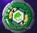 Lion Contraataca