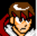 Ryu-icon.png