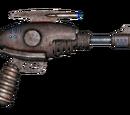 Blaster obcych (Fallout 3)