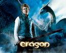 Eragon und Saphira.jpg