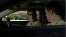 1x04 - Semper I 3.png
