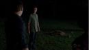 1x04 - Semper I 12.png