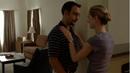 1x04 - Semper I 13.png
