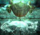 Enthüllung des Ungesehenen (Skyrim)
