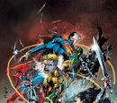 Justice League Vol 2 16/Images